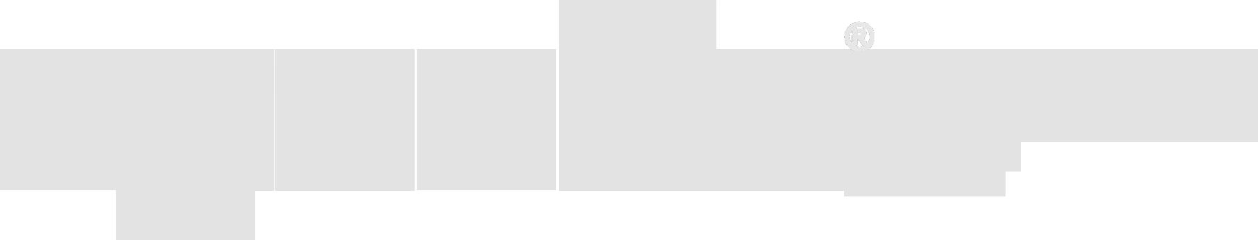 Logo SPeedo.
